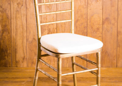 Chavari Chair Small Quantity Available $5.50 ea