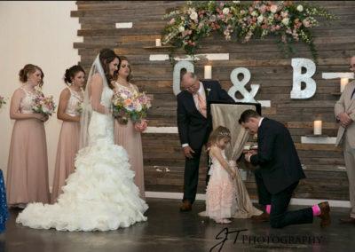 Courtney and Brandon Wedding.JPG
