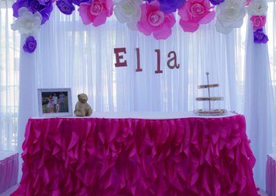 Ella (9)_edited