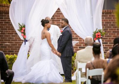 Wedding302 (1)