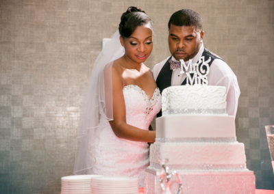 Wedding705
