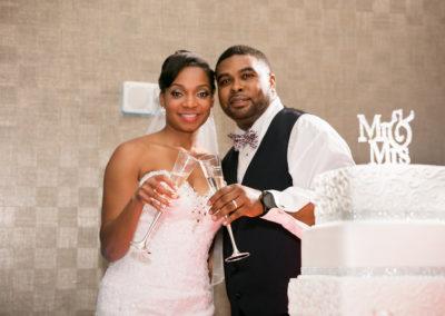 Wedding718