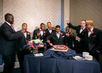 Wedding721