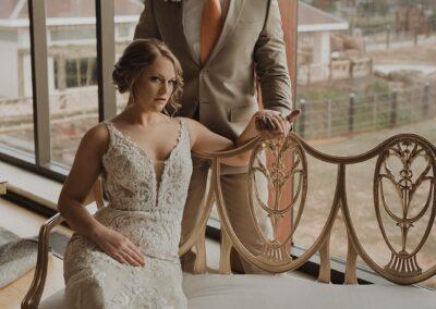 SBJ(Issue2)_-_WeddingsByGail-15