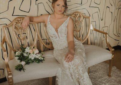 SBJ(Issue2)_-_WeddingsByGail-16