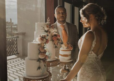 SBJ(Issue2)_-_WeddingsByGail-19