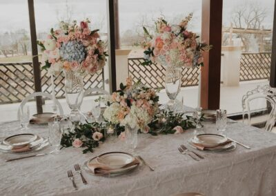 SBJ(Issue2)_-_WeddingsByGail-2
