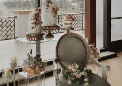 SBJ(Issue2)_-_WeddingsByGail-29