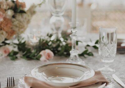 SBJ(Issue2)_-_WeddingsByGail-3
