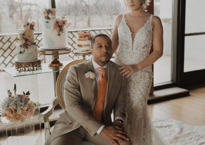 SBJ(Issue2)_-_WeddingsByGail-32