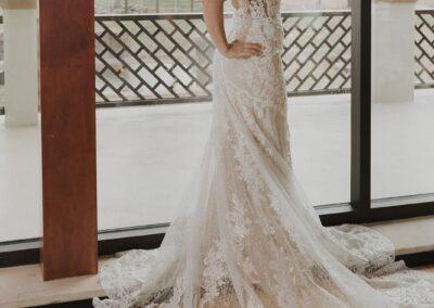 SBJ(Issue2)_-_WeddingsByGail-33