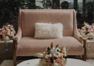 SBJ(Issue2)_-_WeddingsByGail-34