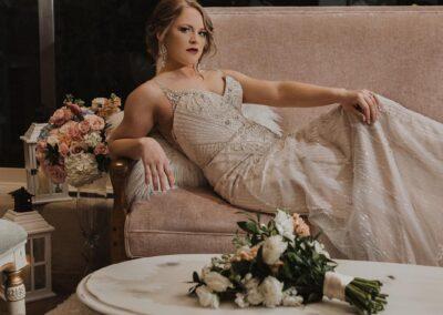 SBJ(Issue2)_-_WeddingsByGail-44
