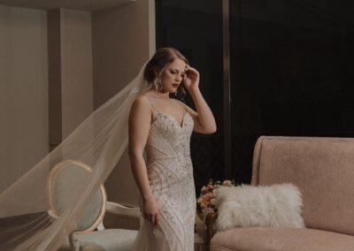 SBJ(Issue2)_-_WeddingsByGail-46