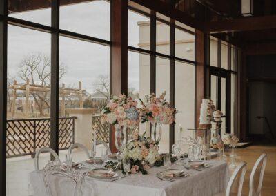 SBJ(Issue2)_-_WeddingsByGail-8