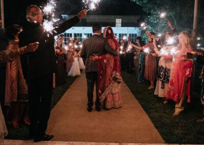 Wedding815